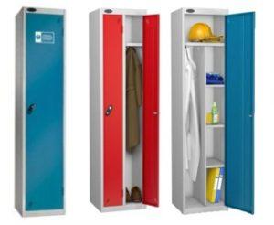 workplace lockers, workwear lockers, ppe lockers, clean and dirty lockers, twin lockers, uniform lockers, combi lockers, garment lockers, garment collector lockers, garment dispenser lockers.