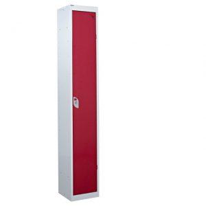qmp armour 1 door locker