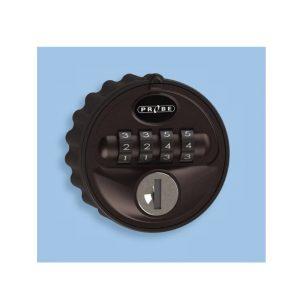 zenbox locker locks