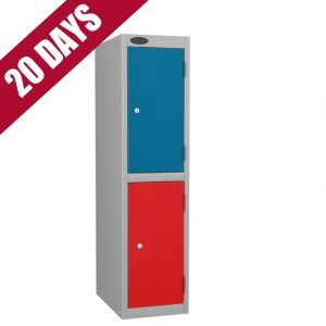Probe solid grade laminate trespa key stage 1 2 low primary school lockers