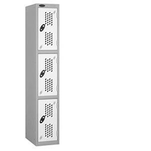 Probe Perforated Door Locker