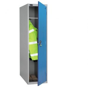 probe police crew locker