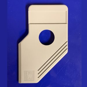 helmsman lockers card holders escutcheons
