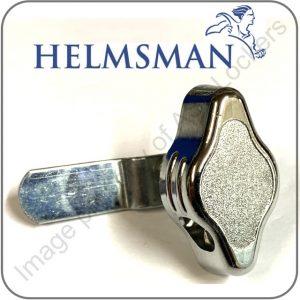 helmsman locks latch hasp and staple lock for padlocks
