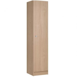 Clubline wood lockers, gold club lockers, spa lockers, hotel lockers, gym lockers, club lockers,