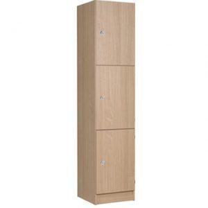 Clubline wood lockers, gold club lockers, spa lockers, hotel lockers, gym lockers, club lockers,