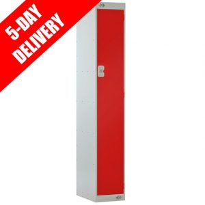 link quick delivery locker 5 days