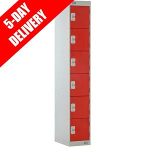 link quick delivery locker 5 dyas