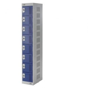 Link Tool Charging Locker | Free UK Delivery | asllockers co uk