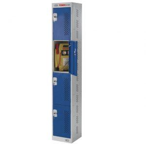 powerbank tool battery phone site chaging locker