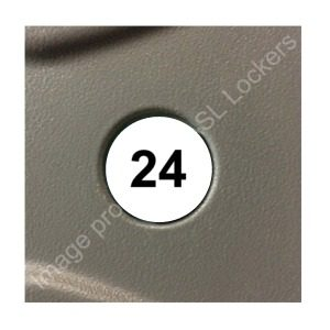 ultrabox lcokers number disc