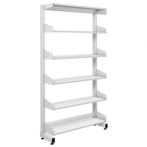 Technic library and office shelving shelving