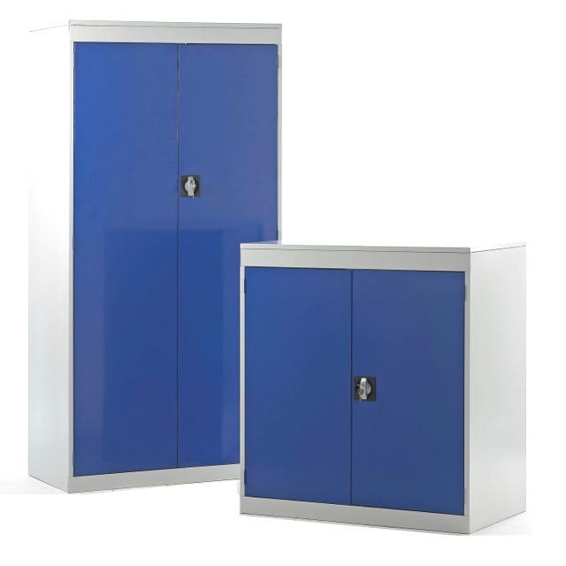 wire mesh zinc lockers