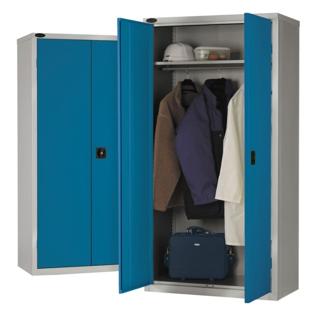 Wardrobe Cupboard Cabinet
