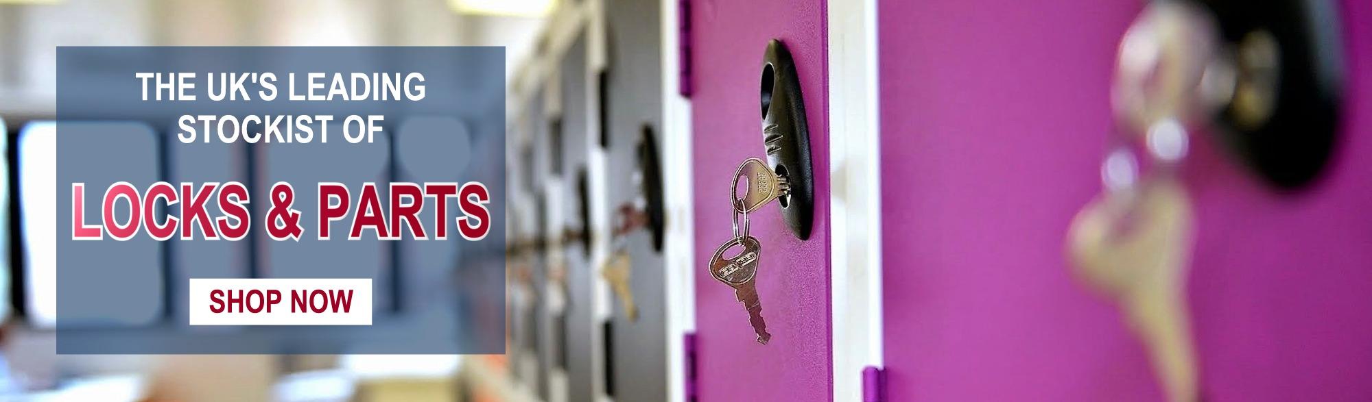replacement locker parts locks keys card holders escutcheons padlocks doors stands sloping tops coin combination latch hasp