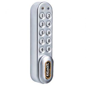 codelocks kitlock kl1060 netcode electroinic digital combination lock for lockers cupboards cabinets