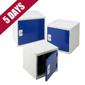 link moresecure quick express fast dispatch delivery modualr cube lockers