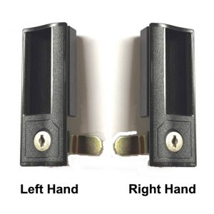 triumph lm office lockers replacement handle lock