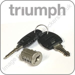 triumph lm office lockers replacement lock barrel