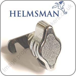 helmsman trespa laminate sgl locker door latch hasp padlock lock
