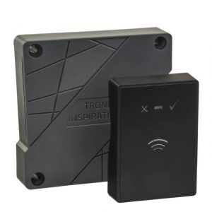 smart intelligent rfid keyless electronic digital locker locks