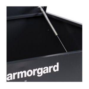 Armorgard Parts