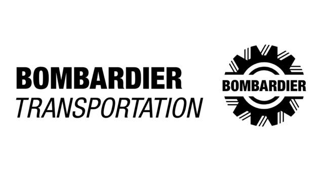 Bombardier Transport