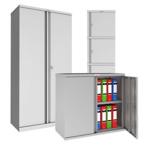 Quick Delivery Cupboards