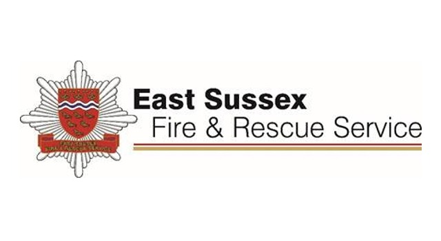 East Sussex Fire & Rescue