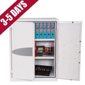 Phoenix Fire Ranger Cabinet FS1512