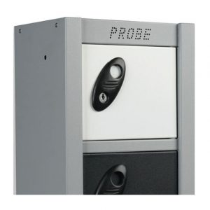 Probe Parts