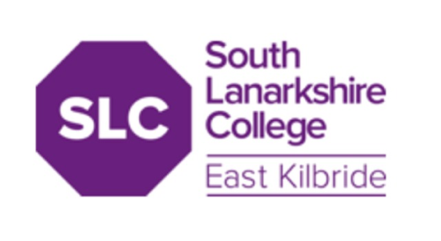 South Lanakshire College