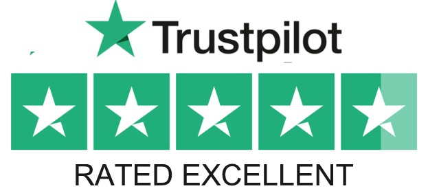 TrustPilot Reviews | Excellent