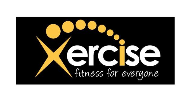 Xercise Fitness