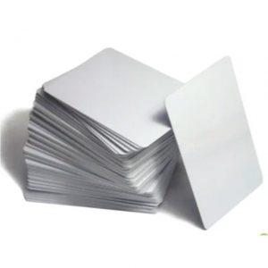 Mifare RFID Cards 100 Pk