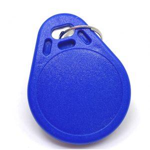 Mifare RFID Key Fob Tag