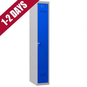 Express-Line 1 Door Locker