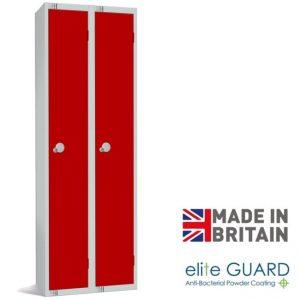 Elite 1 Door Lockers Nest2